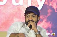 NT Rama Rao Jr at RRR Movie Press Meet (14)