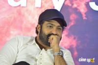 NT Rama Rao Jr at RRR Movie Press Meet (15)
