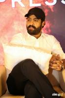NT Rama Rao Jr at RRR Movie Press Meet (3)
