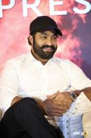 NT Rama Rao Jr at RRR Movie Press Meet (5)