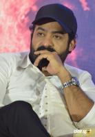 NT Rama Rao Jr at RRR Movie Press Meet (6)
