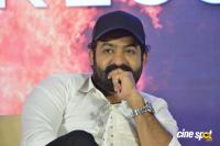 NT Rama Rao Jr at RRR Movie Press Meet (7)