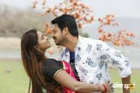 Asalem Jarigindi Telugu Movie Photos