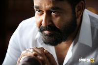 Mohanlal in Lucifer (6)