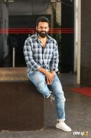 Chitralahari Hero Sai Dharam Tej Interview Photos (4)