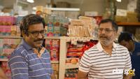 Vellai Pookal Movie Stills (12)