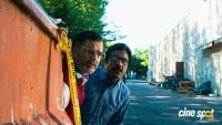 Vellai Pookal Movie Stills (6)