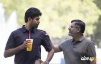 Vellai Pookal New Stills (1)