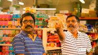 Vellai Pookal New Stills (10)