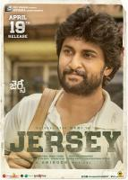 Jersey Releasing Tomorrow Posters (11)
