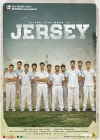 Jersey Releasing Tomorrow Posters (12)