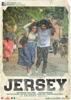 Jersey Releasing Tomorrow Posters (14)