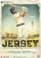Jersey Releasing Tomorrow Posters (15)