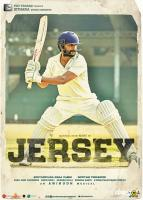 Jersey Releasing Tomorrow Posters (16)