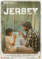 Jersey Releasing Tomorrow Posters (7)