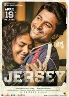 Jersey Releasing Tomorrow Posters (8)