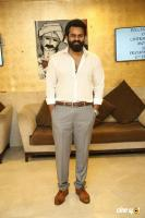 Sai Dharam Tej at Chitralahari Success Meet (2)