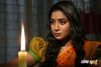 Erra Chira Movie Photos (3)