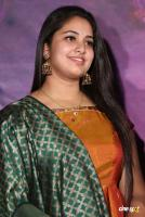 Himansee at Itlu Anjali Movie Teaser Launch (3)
