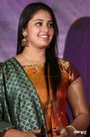 Himansee at Itlu Anjali Movie Teaser Launch (4)