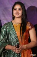 Himansee at Itlu Anjali Movie Teaser Launch (5)