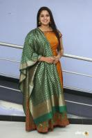 Himansee at Itlu Anjali Movie Teaser Launch (1)