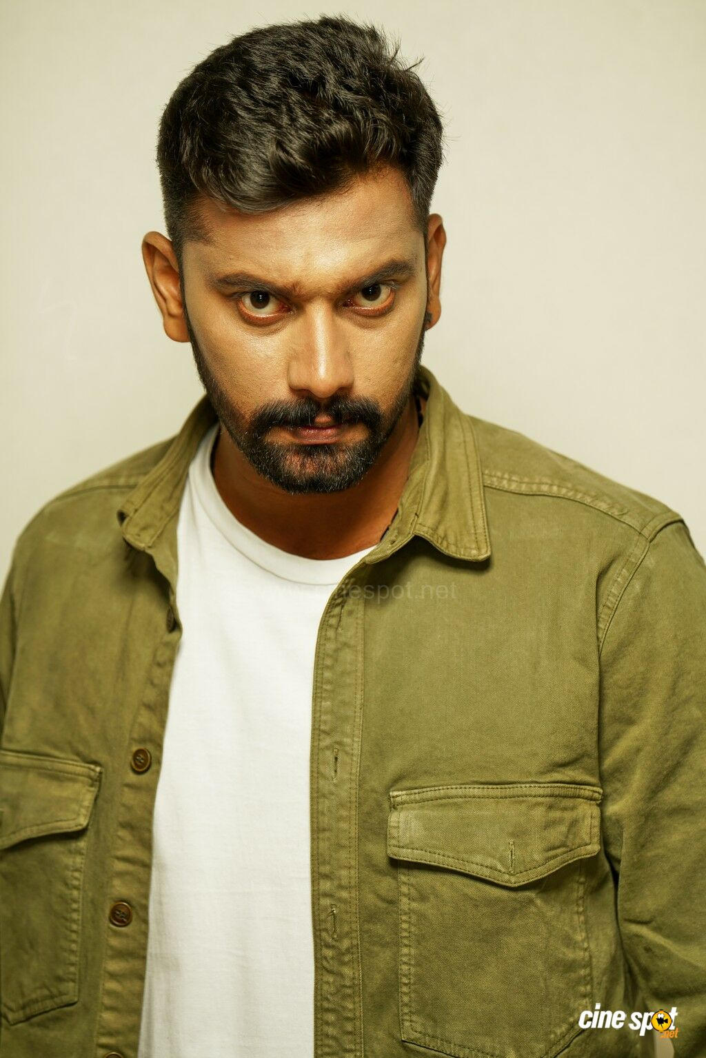 K13 Movie Actor Arulnithi (1)