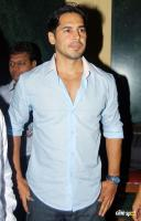Mahendra Singh Dhoni at the Launch of Cool Maal