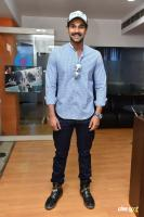 Bellamkonda Sreenivas at Sita Movie Song Launch (2)