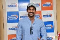 Bellamkonda Sreenivas at Sita Movie Song Launch (5)