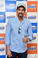 Bellamkonda Sreenivas at Sita Movie Song Launch (3)