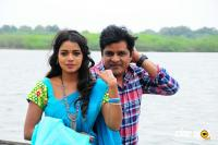 Pandugadu Photo Studio Telugu Movie Photos