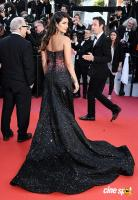 Cannes Film Festival Red Carpet (32)
