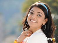 Kajal Agarwal south actress photos,stills