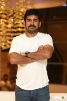 Vijay Antony at Killer Movie Pre Release Event (1)