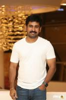 Vijay Antony at Killer Movie Pre Release Event (10)