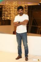 Vijay Antony at Killer Movie Pre Release Event (2)