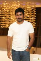 Vijay Antony at Killer Movie Pre Release Event (7)