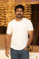 Vijay Antony at Killer Movie Pre Release Event (8)