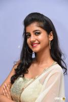 Sumaya Telugu Actress Photos