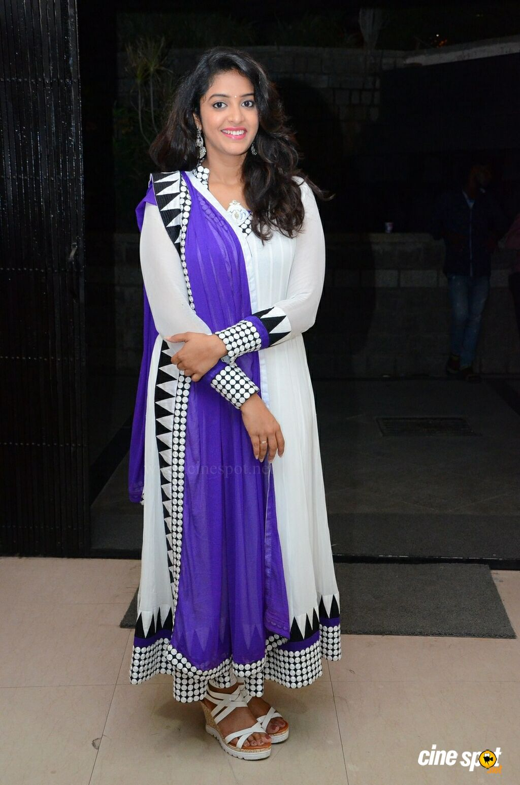 Nakshatra at Rajdoot Movie Teaser Launch (21)