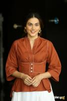 Game Over Heroine Taapsee Pannu Photos (14)