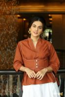 Game Over Heroine Taapsee Pannu Photos (17)