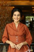 Game Over Heroine Taapsee Pannu Photos (21)