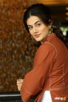 Game Over Heroine Taapsee Pannu Photos (25)