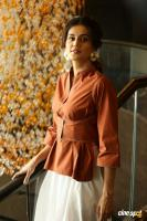 Game Over Heroine Taapsee Pannu Photos (27)