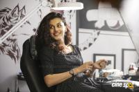 Taapsee Pannu in Game Over (1)