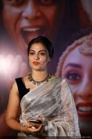 Anusree at Queen of Dhwayah 2019 Fashion Show (12)