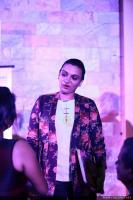 Krishna Praba at Queen of Dhwayah 2019 Fashion Show (4)