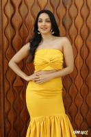 Actress Kiara Advani Photos (7)